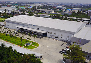 Flexlab Factory